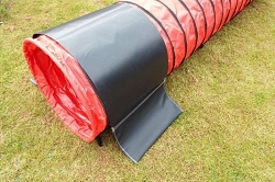 Dog Agility Tunnel Sand Bags